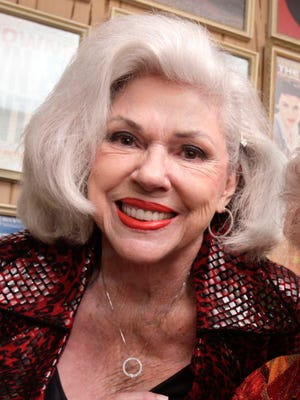 Bonnie Brown, of sibling country group The Browns, announced she has cancer.