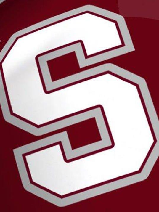 Seymour Logo