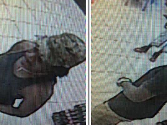 636380756689518347-cropped-Stolen-Car-suspects.jpg