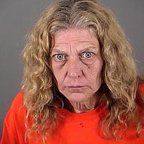 Waukesha woman sentenced for role in nephew's overdose death