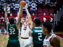 Ball State eyeing chance to repeat MAC West title
