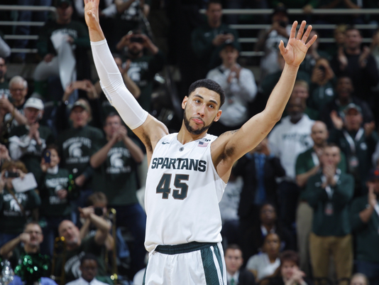 Numbers Game: Wingspan, crucial in today's NBA, is draft