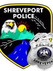 Shreveport Police Dept.