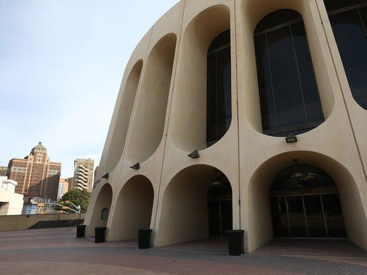 Civic-Center-2.jpg
