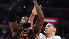 Losing LeBron still has Sixers in range of reaching NBA Finals