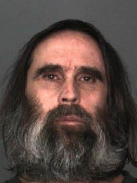 636595926270289741-silverfire-suspect.jpg