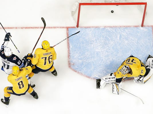 Jets_Predators_Hockey_61067.jpg