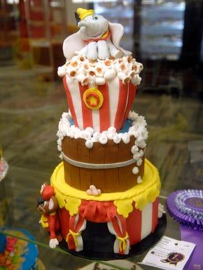 Best Chocolate Cake In Louisville