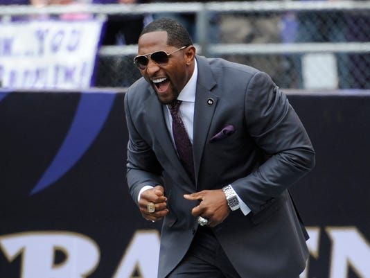 2013-09-22-ray-lewis