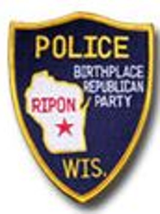 Ripon Police Badge.JPG