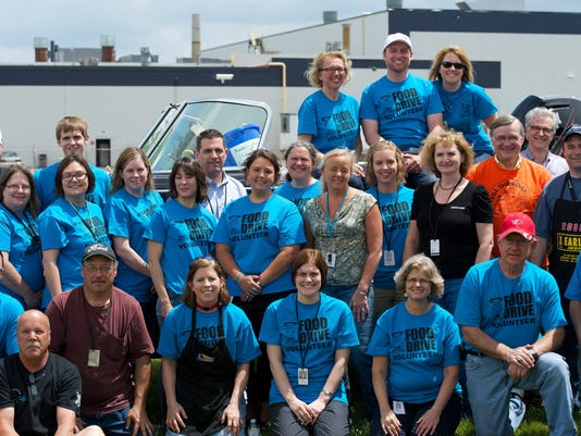 Mercury employees group.jpg