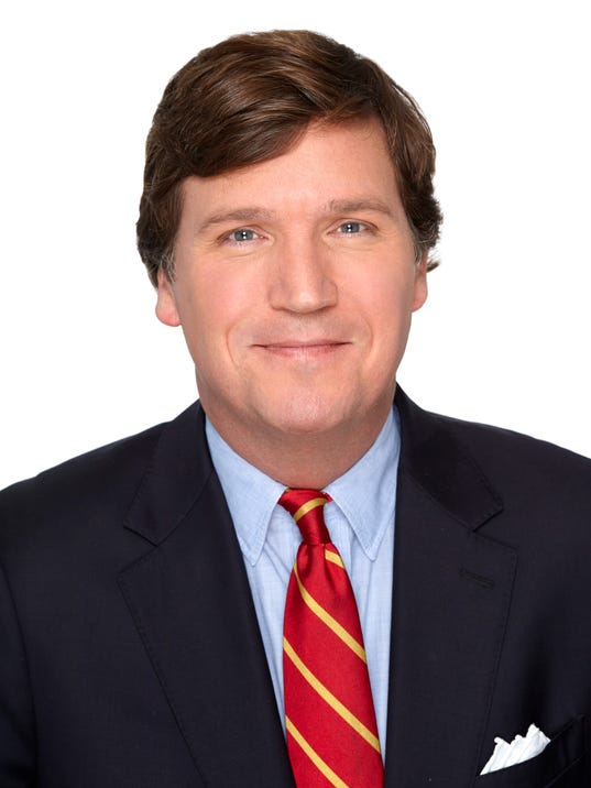 Tucker-Headshot.jpeg