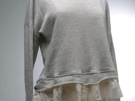 phenomsweatshirts.jpg