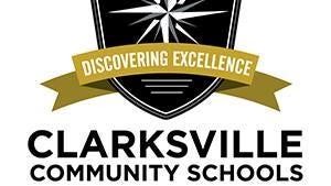 Clarksville Community Schools