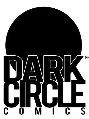 Archie Comics launches its Dark Circle brand of superhero books next year as a retooling of the old Red Circle line.