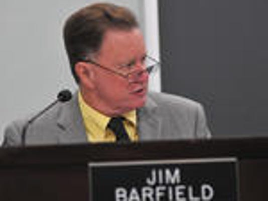 Jim-Barfield