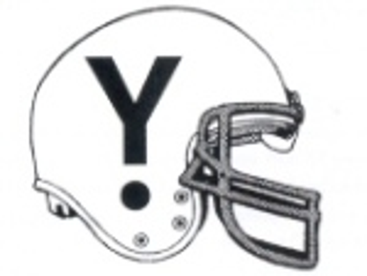 QB Club of York logo