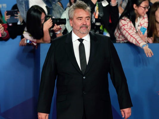 AP FRANCE SEXUAL MISCONDUCT LUC BESSON I ENT FILE CHN