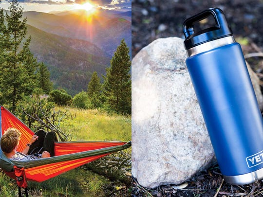 The 15 best things you can buy under $100 at REI