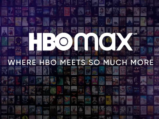 HBO Max is live: here's everything you need to know