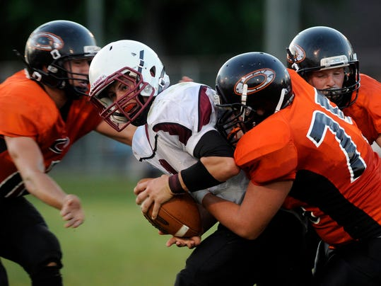 FON 0819 Oakfield football.jpg