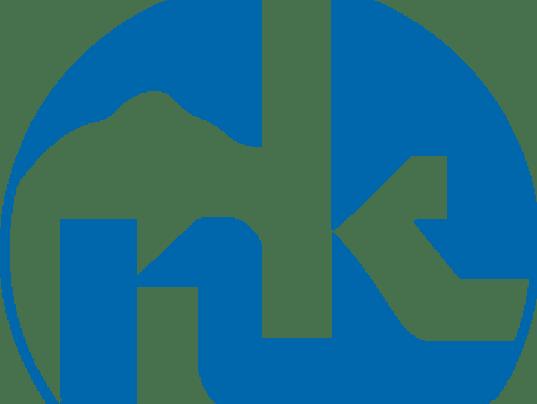 636227834055521736-NKSK.logo.jpg