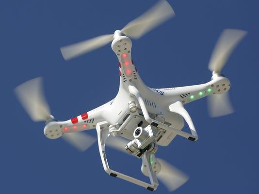 636028961425782758-drone-image.jpg