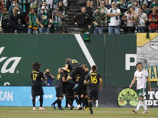 MLS_Crew_Timbers_Soccer_13567.jpg