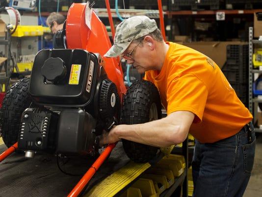 636326187060435439-BUR-0311-drpowerequipment-C3.jpg
