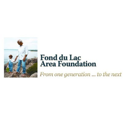 Fond du Lac Area Foundation
