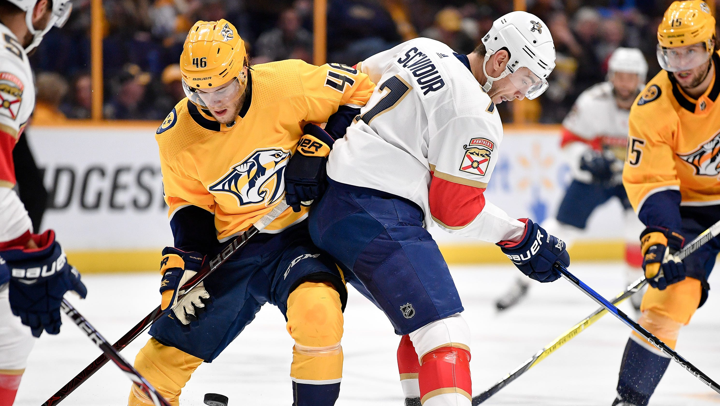 636520853701003091-preds-panthers-an-19