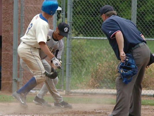 -DCA 061114 baseball3.JPG_20140610.jpg