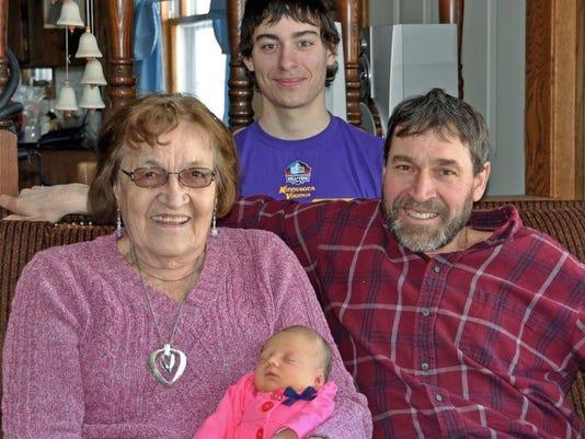 Four generations.jpg