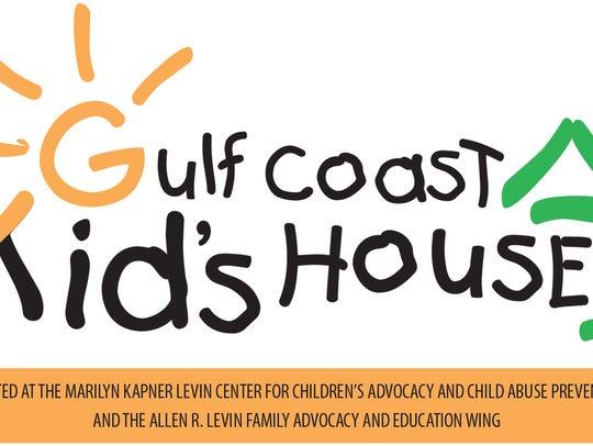 Gulf Coast Kid's House.