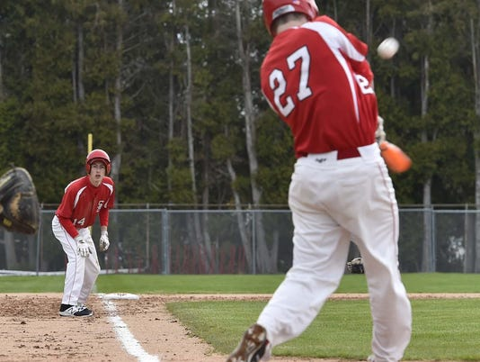 DCA 0429 sturgeon bay baseball