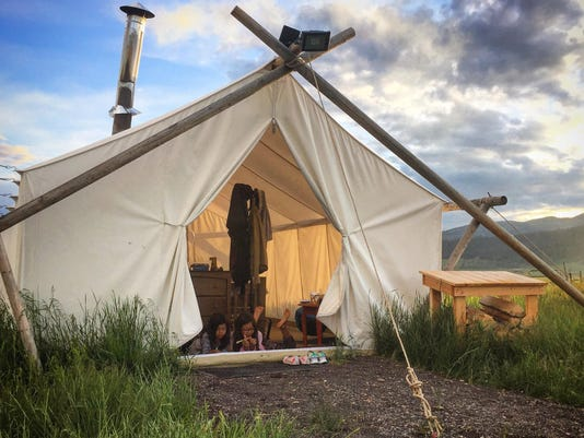National Parks-Glamping (3)
