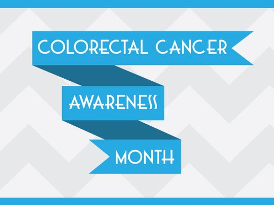 March-Colorectal-Cancer-Awareness-Month-Twitter.jpg