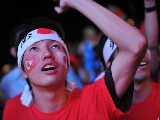 2013-9-7-japan-olympics-ioc