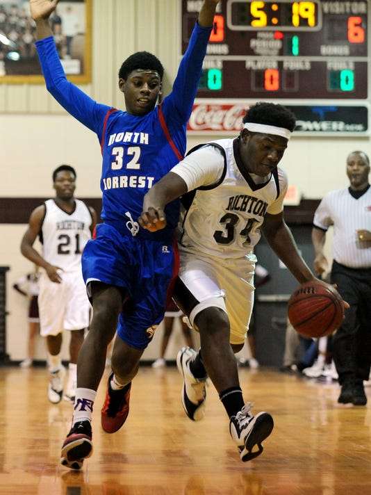 -richton-northforrest-basketball-003.JPG_20150113.jpg