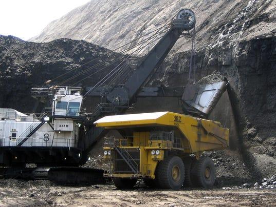 -Montana Coal Trial_Uda.jpg_20110924.jpg