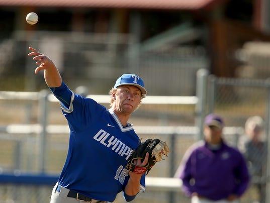 All-Stars-Baseball-06.JPG