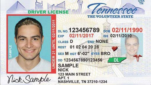 The state of Tennessee is appealing a recent landmark federal court ruling, potentially leaving more than 150,000 residents who lost their driver's licenses in the lurch.