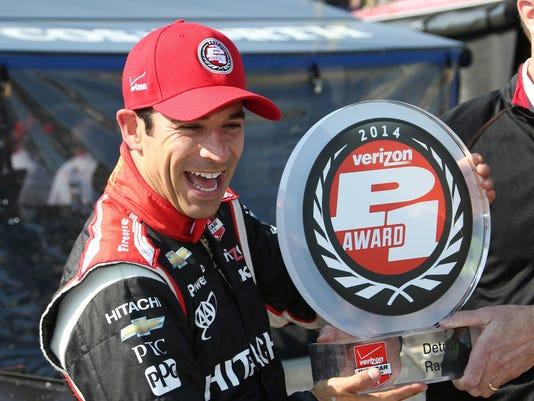 IndyCar_Detroit_Auto_Racing_MICO103_WEB952907
