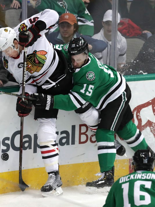 Blackhawks_Stars_Hockey_04127.jpg