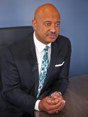 Indiana Attorney General Curtis Hill has denied any wrongdoing and says an investigation by lawmakers was flawed.