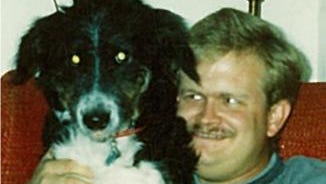 Jeffrey Lawrence Hicks, 50, of Fort Collins, died August 6, 2014 at Poudre Valley Hospital.