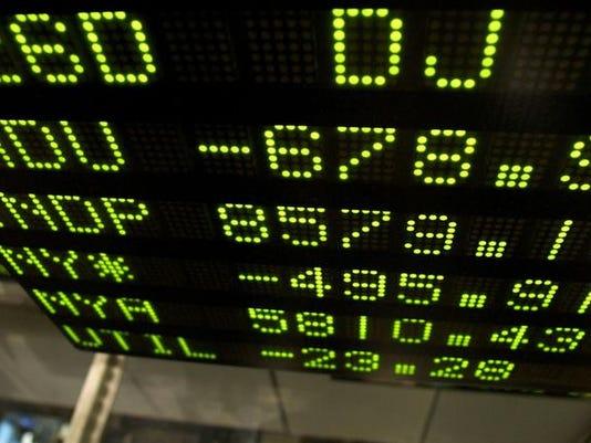 -bz10dow.jpg20081009.jpg