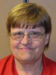 0824-bc Diana Griffin.JPG