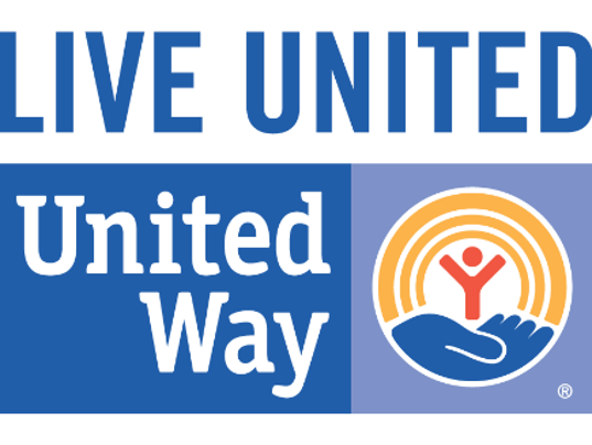 636444417849996578-United-Way-Logo.png