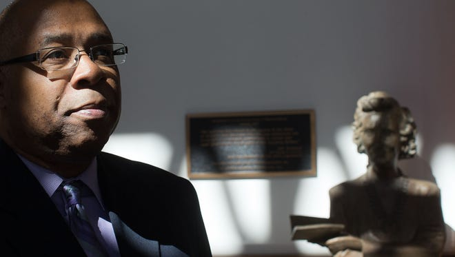 Department of Economic Security Director Clarence Carter, who also oversees Child Protective Services, earlier this year said that increased funding for CPS was sufficient. Recent events seem to suggest otherwise.